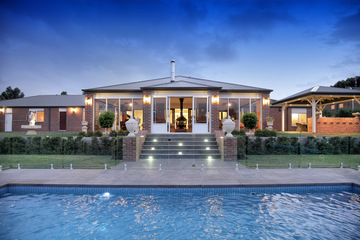 Recently Sold 12 Palamino Valley Court, GREENVALE, 3059, Victoria