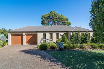 Recently Sold 13/14 Hillman Drive, NAIRNE, 5252, South Australia