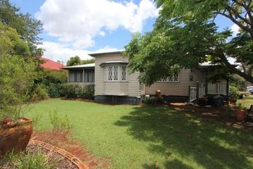 Recently Sold 59 Alford St, KINGAROY, 4610, Queensland