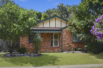 Recently Sold 61 Hibbard Drive, PORT MACQUARIE, 2444, New South Wales