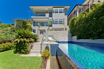 Recently Sold 3 Balmoral Avenue, MOSMAN, 2088, New South Wales