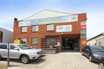 Recently Sold 17 Daking Street, NORTH PARRAMATTA, 2151, New South Wales