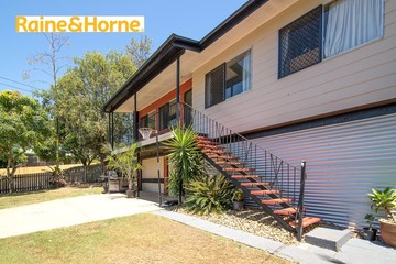 Recently Sold 21 Sunnyview Street, BEENLEIGH, 4207, Queensland