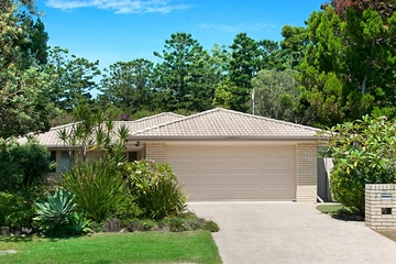 Recently Sold 8 Gara Court, OCEAN SHORES, 2483, New South Wales