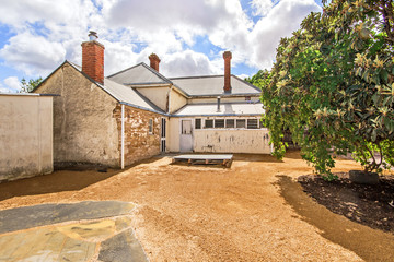 Recently Sold 13 Main Road, WILLUNGA, 5172, South Australia