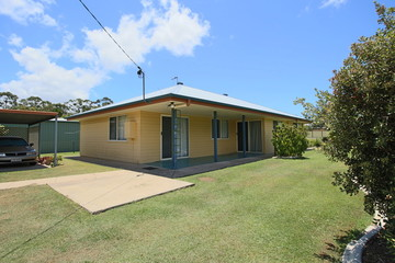 Recently Sold 45 Nautilus Drive, COOLOOLA COVE, 4580, Queensland