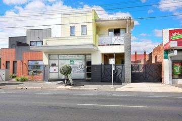 Recently Sold 1/87 Gaffney Street, COBURG, 3058, Victoria