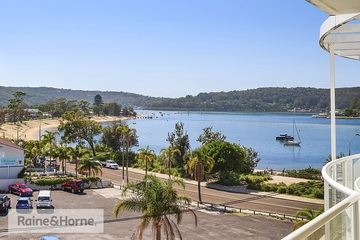Recently Sold 307/51-54 The Esplanade, ETTALONG BEACH, 2257, New South Wales