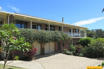 Recently Sold 35 Diggers Beach Road, COFFS HARBOUR, 2450, New South Wales