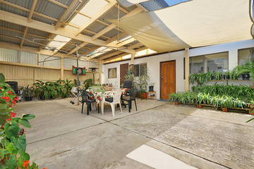 Recently Sold 18 Ducros Street, PETERSHAM, 2049, New South Wales
