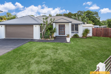 Recently Sold 27 Willowleaf Crescent, UPPER CABOOLTURE, 4510, Queensland