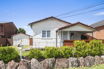 Recently Sold 215 Waterloo Road, GREENACRE, 2190, New South Wales