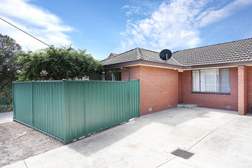 Recently Sold 1/516 Pascoe Vale Road, PASCOE VALE, 3044, Victoria