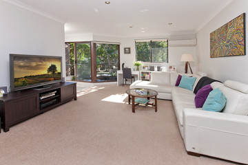 Recently Sold 7/2 Parraween Street, CREMORNE, 2090, New South Wales