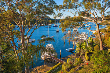 Recently Sold CAMMERAY