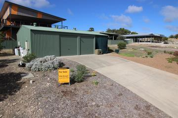 Recently Sold 19 Penny Lane, COFFIN BAY, 5607, South Australia