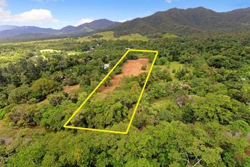 Recently Sold 36 Mahogany Road, DAINTREE, 4873, Queensland