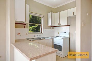 Recently Sold 9/88 Alt Street, ASHFIELD, 2131, New South Wales