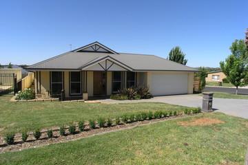 Sold 2 Bartlett Street, ORANGE, 2800, New South Wales