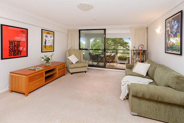 Recently Sold 1a/37-43 Reynolds Street, CREMORNE, 2090, New South Wales