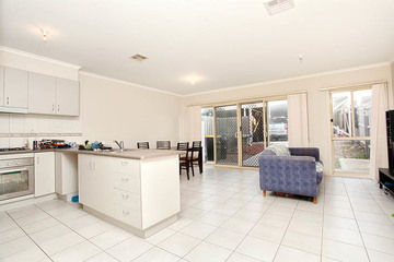 Recently Sold 3 Kim Lane, MELTON WEST, 3337, Victoria