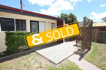 Recently Sold 3 Intrepid Street, CLINTON, 4680, Queensland