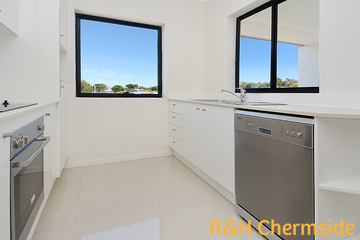 Recently Sold 6/9 Greenbank St, CHERMSIDE, 4032, Queensland