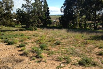 Recently Sold Lot 5 Campbell Drv, MURRAY BRIDGE, 5253, South Australia