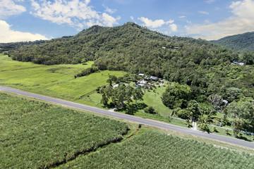 Recently Sold 59 Trezise Road, MOWBRAY, 4877, Queensland