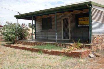 Recently Sold 65 Jose Street, MULLEWA, 6630, Western Australia
