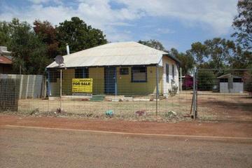 Recently Sold 11 Steele Street, MULLEWA, 6630, Western Australia