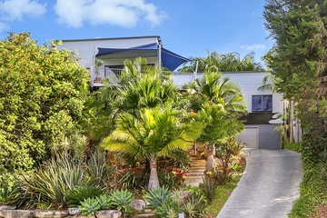 Recently Sold 18 Gill Avenue, AVOCA BEACH, 2251, New South Wales