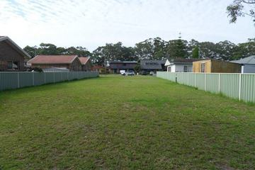 Recently Sold 25 ELLMOOS AVE, SUSSEX INLET, 2540, New South Wales