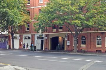 Recently Listed Suite 26/11 Morrison Street, HOBART, 7000, Tasmania