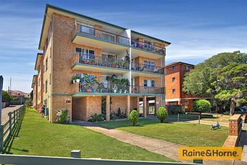 Recently Sold 18/45 Villiers Street, ROCKDALE, 2216, New South Wales