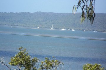 Recently Sold 12 LOVELL PDE, LAMB ISLAND, 4184, Queensland