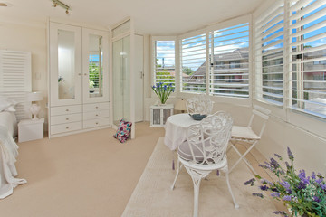 Recently Listed 50/7 Waters Road, NEUTRAL BAY, 2089, New South Wales