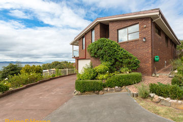 Recently Sold 11 Seacrest Avenue, BLACKMANS BAY, 7052, Tasmania
