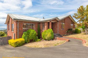 Recently Sold 19 Foley Road, KINGSTON, 7050, Tasmania