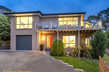 Recently Sold 3/27 Auburn Road, KINGSTON BEACH, 7050, Tasmania