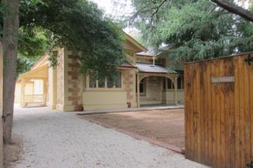 Recently Listed 41 Westall Street, HYDE PARK, 5061, South Australia