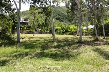 Recently Sold 83 Gloucester Avenue, HIDEAWAY BAY, 4800, Queensland