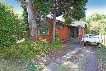 Recently Listed 274 North Road, EASTWOOD, 2122, New South Wales