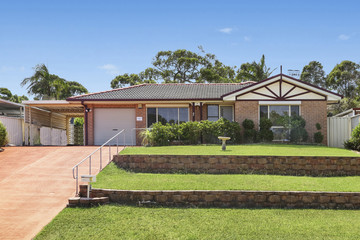 Recently Sold 28 Lancaster Parade, BATEAU BAY, 2261, New South Wales