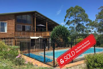 Recently Sold 15 Casey Street, COORAN, 4569, Queensland
