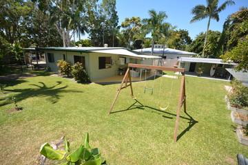 Recently Sold 12 Nautilus Street, PORT DOUGLAS, 4877, Queensland