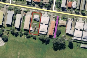 Recently Sold ZILLMERE