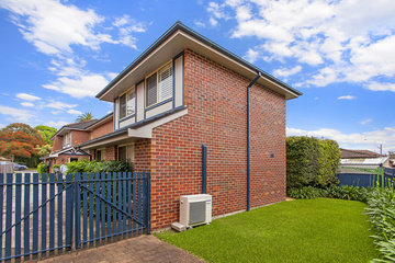 Recently Sold 3/8 Junction Road, TERRIGAL, 2260, New South Wales