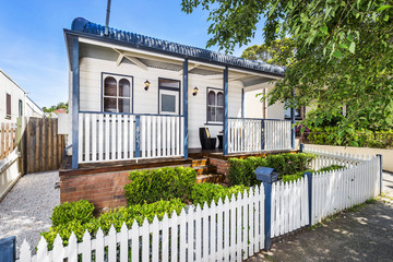 Recently Listed 50 Allen Street, LEICHHARDT, 2040, New South Wales