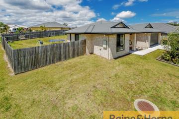Recently Sold 2 Carramar Court, D'AGUILAR, 4514, Queensland